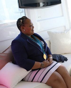 MaNtuli looks ahead as Hawks confirm Zuma poison plot probe is done