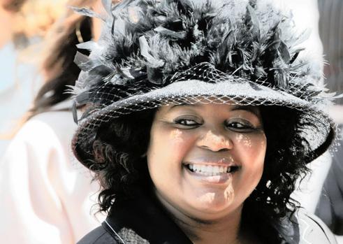 First Lady MaNtuli's lawyer slams Zuma book as 'rubbish'