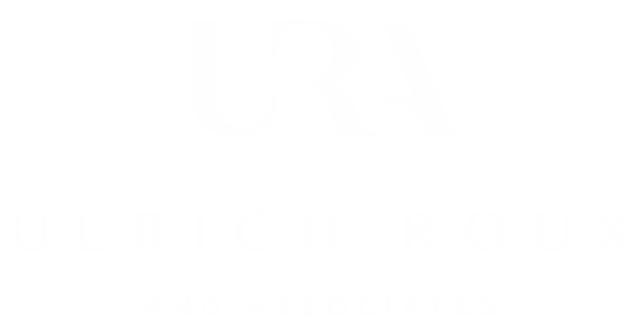 Ulrich Roux and Associates