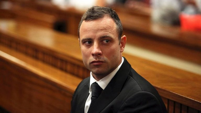 You won't believe how much Oscar Pistorius may have spent on legal fees