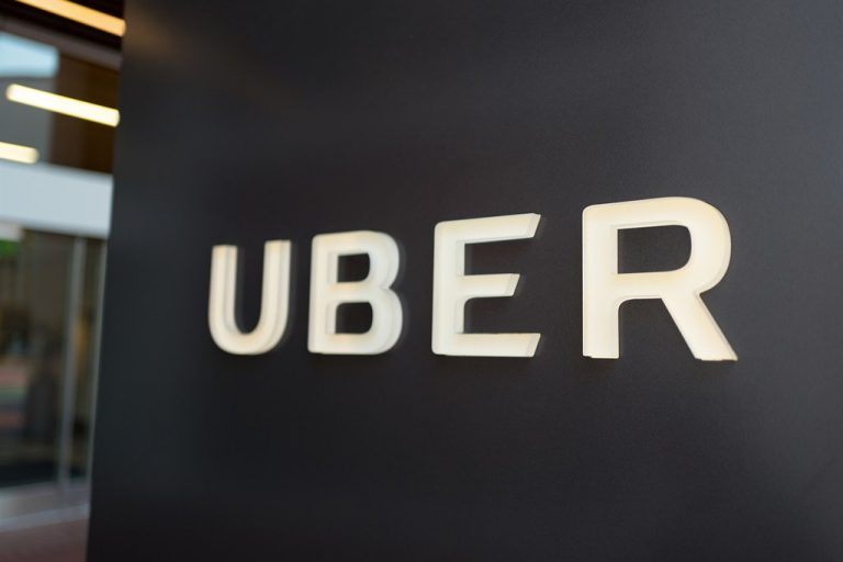 Uber faces class action lawsuit over safety complaints