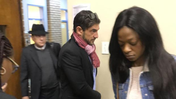Adam Catzavelos case tests jurisdiction of courts over cybercrimes committed abroad