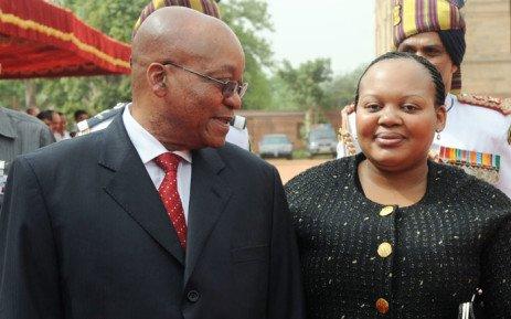 MaNtuli's lawyer wants clarity from NPA on Zuma 'poison plot' case