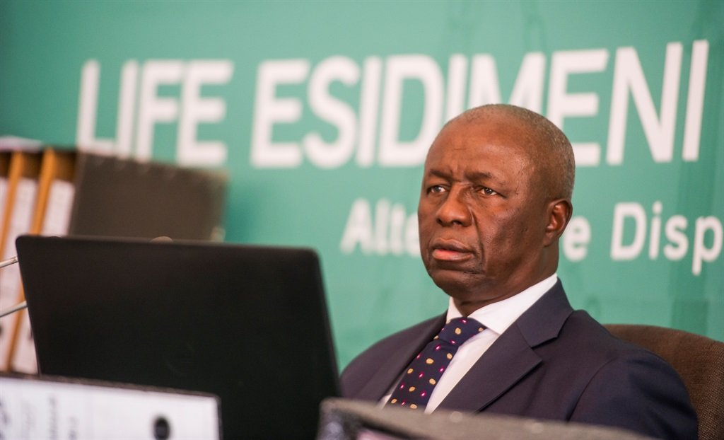 Life Esidimeni: Gauteng govt requests meeting with families to deal with R65m claim