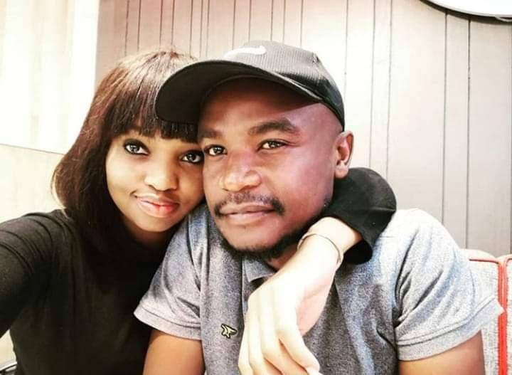 Murder accused abandons bail, stays in police custody