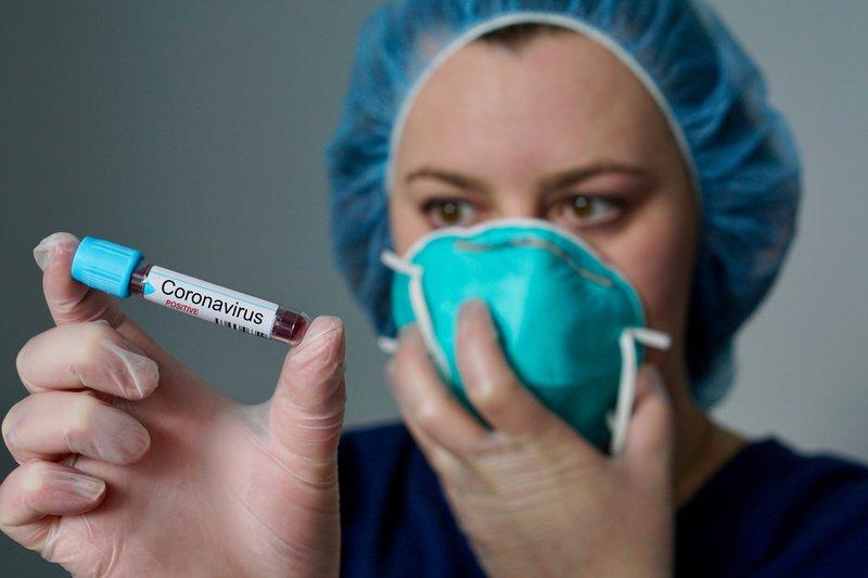 You could face jail time refusing coronavirus quarantine