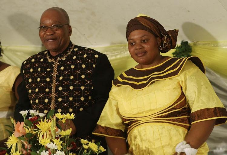 Ma Ntuli's lawyer urges Batohi to act on poisoning 'plot'